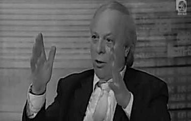 Prof. Giorgio Trincas: Kolaps brodogradnje je jedna od posljedica raspadaJugoslavije