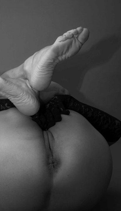 vruće fotografije seksa