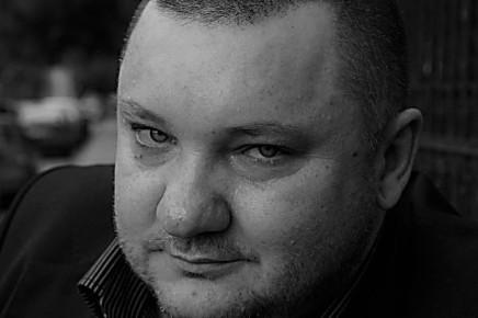 Robert Roklicer – Zbogom Robi, preranisnevaču