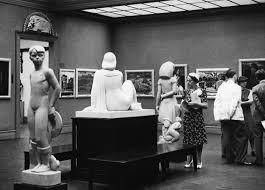 Zavičajni muzej