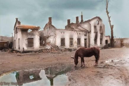 Stipe Šuvar: Oluja – već mit, a jošzbilja
