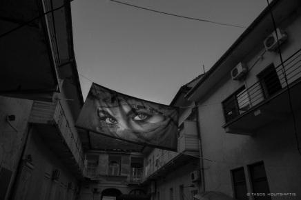 Na Kosovu više nema istorijskog, ali imaistorije