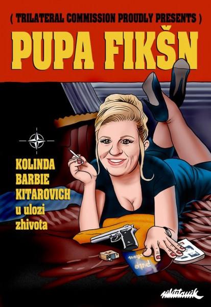 Žene i rekvijem hrvatskompatrijarhatu