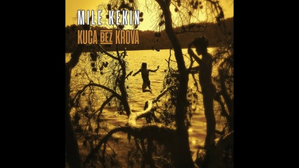 "Mile Kekin i Bajaga: ""Atlantida"" pjesma o nama iz plemenaAzri"