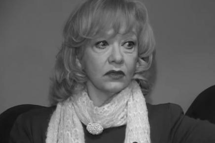 Milena Dravić – Odlazak istinske heroine jugoslavenskogfilma
