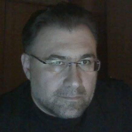 Zoran Perišić – Zoki: Odlazakavangarde