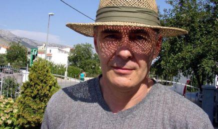 Slađana Bukovac: U Hessenu i na engleskom jeziku Glasonvić govori kao bilo koji američki vlasnik farme sasačmaricom