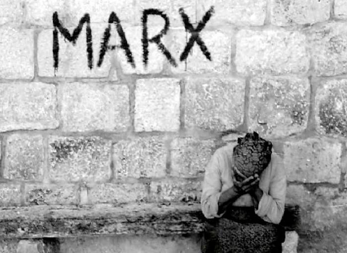 Gigantomahija na hrvatskoj političkoj sceni: Esih/Goebbels vs.Plenković/Marx