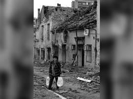 Ana Knifer: Vukovar u fragmentu pobjedeljudskosti