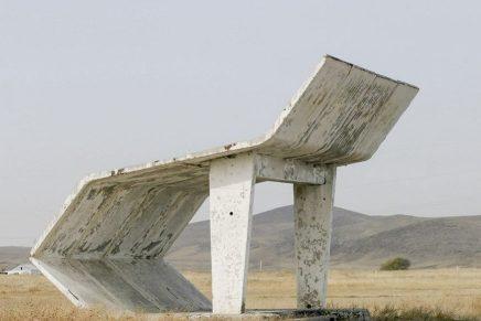 Zlatko Erjavec: KULTURA NA VISOKIMGRANAMA