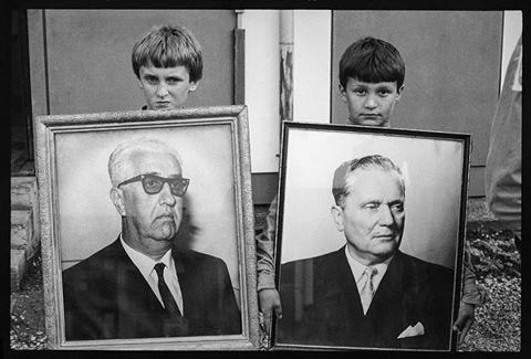 Jugoslovenstva: nova umnost za razbijeni južnoslovenskiprostor