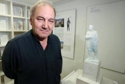 Tuđmanov spomenik kao medijskalakrdija