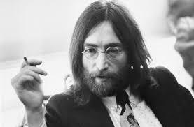 Lennon živi vječno – Ili Crkva protiv Johnalennona