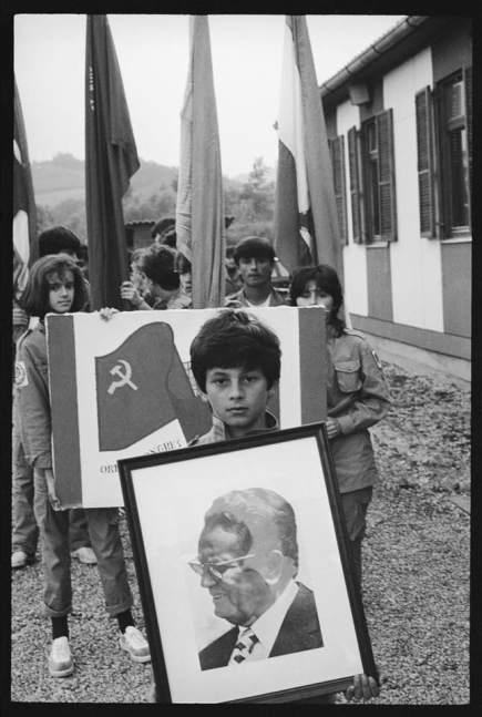 Koliko jugokomunizma?