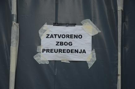 Vjekoslav Perica: Patuljci pojma nemaju ili balkanizacija nijenacionalizam