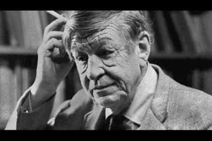 Hannah Arendt: Sećanje na W. H.Audena