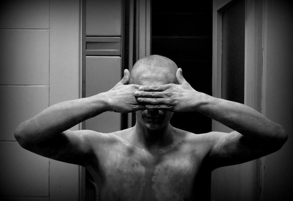 Dražen Katunarić: Hrvatski mediji između cenzure isensure