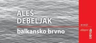 Igor Gajin:Jugoslavenska književnost, nekad… isad?