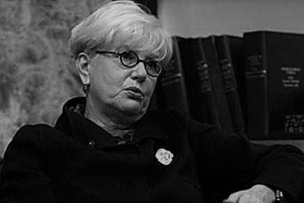 Brana Prpa: Intelektualci su jugoslavensku državu shvatali kao epohalnu šansuistorije