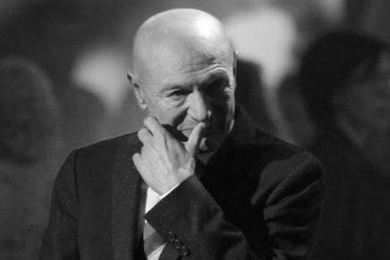 Stefan Simic –  Sto jadnog Šabana ne puste da počiva umiru