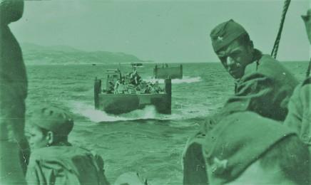 75 godina oslobođenja otoka Brača od fašizma i počasni bleiburškivod