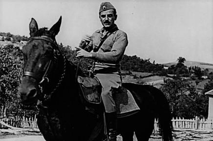 Koča Popović – Nadrealista koji je oslobodioZagreb