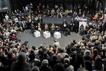 PRIČIGIN, Split 2019 –Program