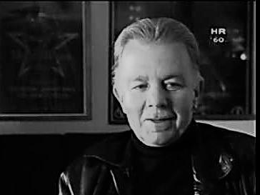 Iz povijesti zagrebačkog rockn rolla – Slovo o bubnjaru: SrećkoAntoniolli