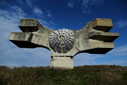 Da li je arhitektura bila bolja u vrijemesocijalizma?