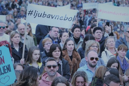 Slađana Bukvac: Zašto će nas spasitisapunice