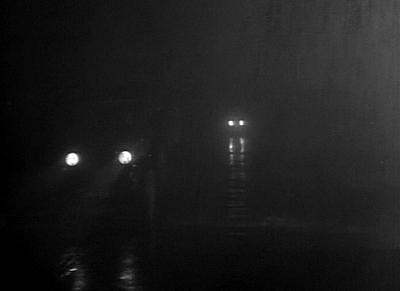 Slikica iz mračne ulice: Žalac i Plenković ili kako preživjetbezakonje