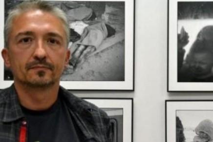 Preminuo Hrvoje Polan, majstor fotografije i hrabarčovjek