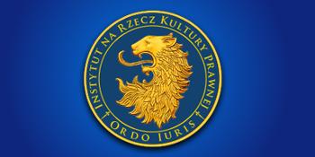Poljska ultra-konzervativna sekta istakla svog kandidata za Evropski parlament na listiMosta