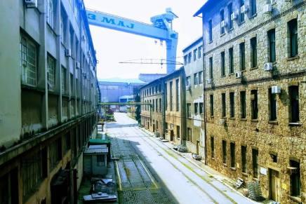 Slađana Bukovac: 3.maj je svijet koji je potonuo poputAtlantide