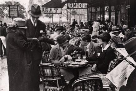 Bert Brecht: Zadovoljstva