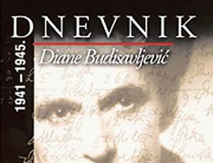 Žarko Jovanovski: Dnevnik DianeBudisavljević