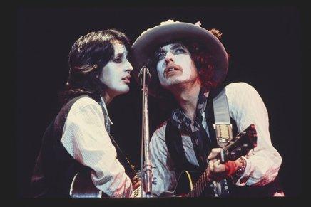 Bob Dylan i misterija putujućihtrubadura