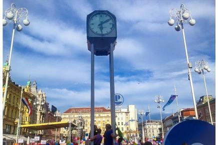 Arsen Dedić: Nijedno vrijeme nijemoje