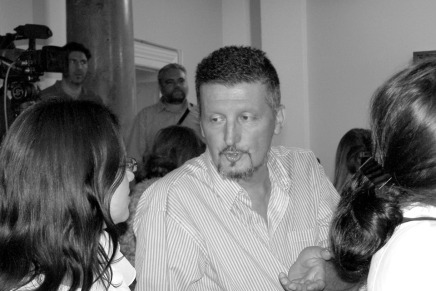 Zoran Pešić Sigma (1960. – 2019.):PEPEO
