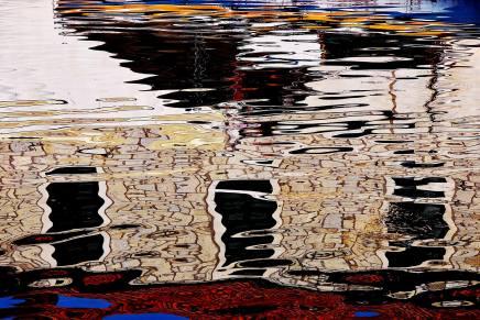Boba Đuderija: More ima bezbrojlica
