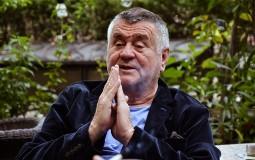 Rajko Grlić: Opljačkali su i dušu ovihprostora