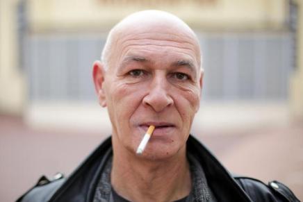 Borivoj Radaković: Bojim se da su mnogi naši piscidosadni