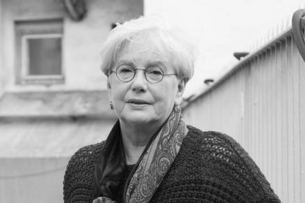 Branka Prpa: U postjugoslavenskim državama društveno vlasništvo je nezakonito pretvoreno prvo u državno a onda u privatnovlasništvo