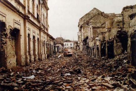 Puno toga oko Vukovarske tragedije još je enigma, ovo je desetnajvećih