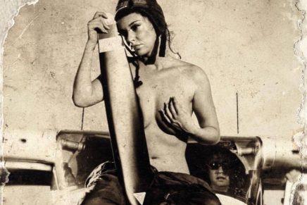 Julijana Balaban: Cubalibre