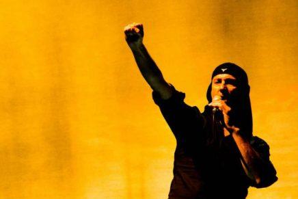 Laibach: Mrak je nestao, ali svetla na kraju tunela višenema