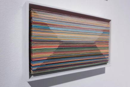 Lana Land: Dekonstrukcija galerijeKaras