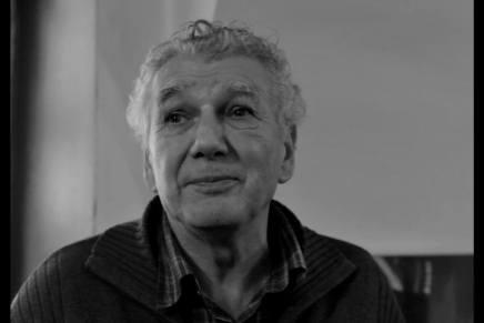 Bosiljko Rejhan Domazet: Enes kao beharduše