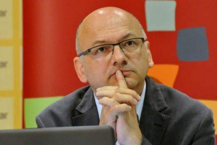 Dejan Jović: Hrvatska ne može pobjeći od stanja na ZapadnomBalkanu