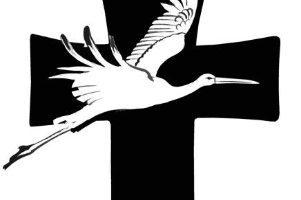 Božica Jelušić: ISUSOVSJENOTRAGAČ